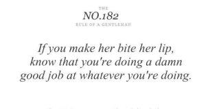 rule gent