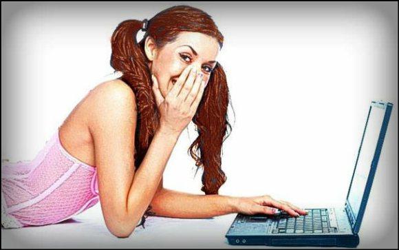 Erotica Written By Women 33