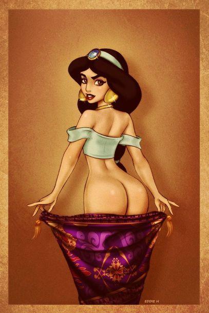 Jasmine2
